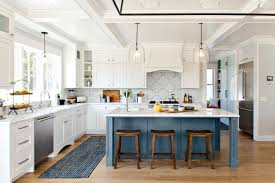 how to make a kitchen island with seating kitchen island ideas design yours to fit your needs this
