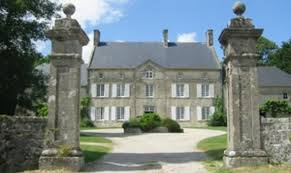 chambre d hotes cotentin chambres d hotes en manche basse normandie charme traditions
