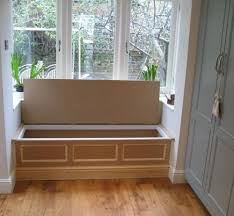 Window Seat Storage Bench Plans by 138 Best Window Seat Bliss Images On Pinterest Home Window