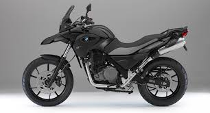 bmw g 650 gs bmw g 650 gs motorcycle review dual sport perfection