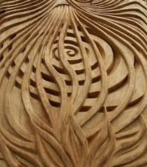cool wood sculptures fantastic wood texture cnctexture http cnc gallery 111 a
