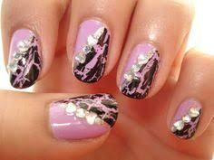 i love the crackle nail polish from china glaze u003c3 my style