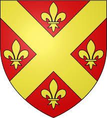 file blason ville fr joannas ardèche svg wikimedia commons
