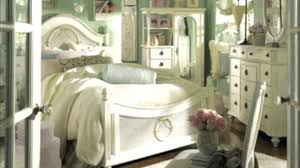 Divan Decoration Ideas by Decorations Modern Shabby Chic Bedroom Ideas Modern Shabby Chic