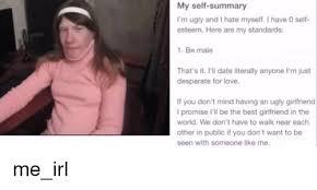 Desperate Girlfriend Meme - 25 best memes about ugly girlfriend ugly girlfriend memes