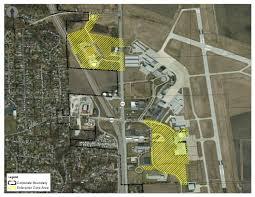 Seeking Zone Enterprise Zone Of Bethalto