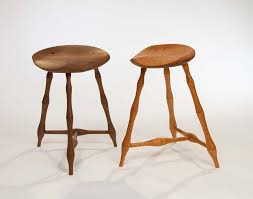 stools utility stool windsor chairs rockers and more