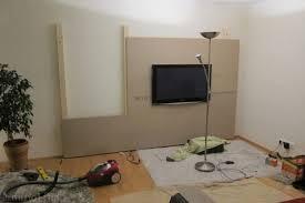 mediterrane steinwand wohnzimmer haus renovierung mit modernem innenarchitektur kühles steinwand