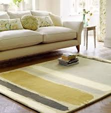 Modern Rugs Uk Modern Rugs Contemporary Rugs The Rugs Warehouse