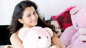model rakul preet singh wallpapers rakul preet sweet actress hd pics large hd wallpapers