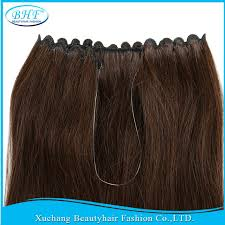 glue extensions where to buy cheap glue in hair extensions remy indian hair