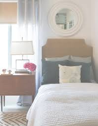 Small Bedroom With 2 Beds Staging Small Bedrooms To Sell Your House