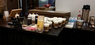 halloween party cincinnati cincinnati northern kentucky mobile coffee smoothie bar