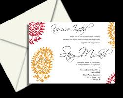 indian wedding invitations chicago 68 best wedding card images on wedding cards indian