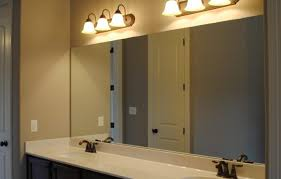 cabinet gratifying home depot bathroom cabinets in stock