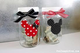 wedding favors for kids diy disneyland savings jar 5 ways kids can earn money