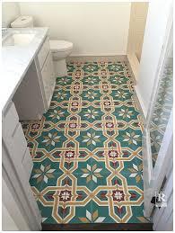 concrete tile backsplash cement tile floors encaustic tiles rustico tile and stone