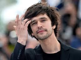 long hair on men over 60 mens hairstyles wonderful long hair for men fd men s