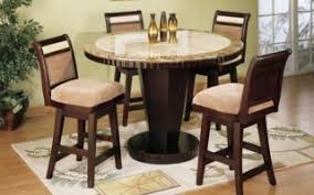 Cheap Dining Room Furniture Marvellous Large Dining Room Table Seats 12 That You Must Have