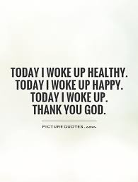 best 25 thank you god quotes ideas on thank god