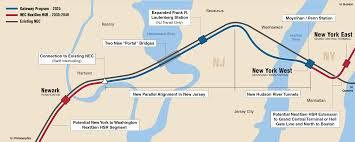 Grand Central Terminal Map Bem To Provide Paecetrak System Operational Support And