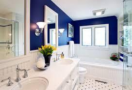 badezimmer dunkelblau badezimmer dunkelblau design plan on badezimmer auf dekor