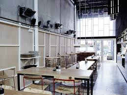 warehouse style home design warehouse style interior design with regard to 40709
