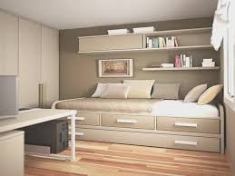 bedroom creative bedroom sets for small bedrooms popular home
