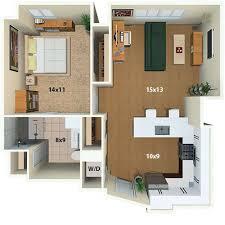vivo apartment homes cambridge ma floor plans