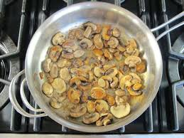 challah cooker crock pot dressing