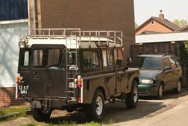 land rover 1970 file 1970 land rover 109