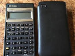 100 manual for hp 20s scientific calculator hp41c cv