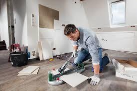 Best Circular Saw Blade For Laminate Flooring Tips U0026 Ideas Laminate Flooring Cutter Best Blade To Cut