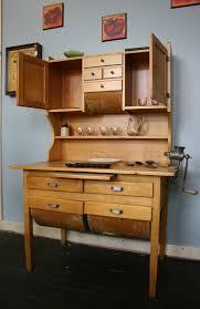 hoosier cabinets furniture u2014 interior exterior homie how to