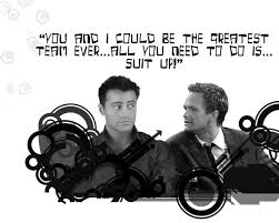 2020 Other Images Barney And by 197 Best Himym Images On Pinterest Books Addiction And Draw
