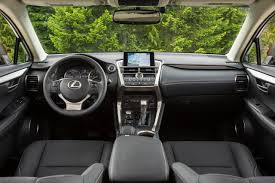 lexus nx 300h f sport 2015 2015 lexus nx 300h warning reviews top 10 problems you must know