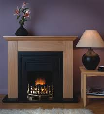 Electric Fireplace Suite 98 Best Electric Fires Images On Pinterest Electric Fireplace