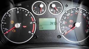 100 ford transit manual warning lights used 2017 ford