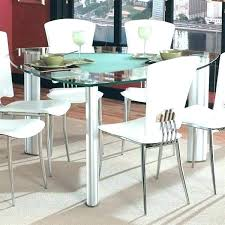 triangle shaped dining table dining table and bench set dining room dining bench set corner bench