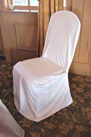 wholesale chair covers scuba banquet chair covers wholesale chair covers for weddings