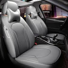 housse siege kangoo custom made housse de siège de voiture en cuir pour renault kadjar