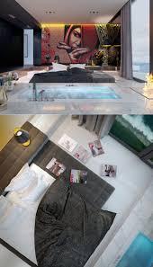 luxury bedroom designs bedroom designs amazing platform bed sleek bedrooms with cool