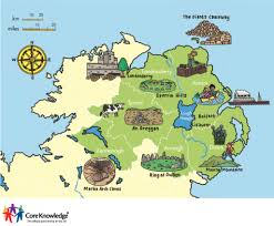 Constantinople Europe Map Free Here by Core Knowledge Uk Image Library Year Four