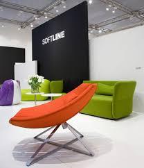 Wohnzimmerm El Gebraucht Berlin Softline Chat Design Sessel Element Teakwoodstore Wohnzimmer