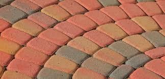 Brick Patio Pattern Patio Maintenance Preserves Your Backyard Beauty Bombay Outdoors