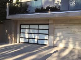 garage door repair west covina modern glass garage doors serving greater los angeles area