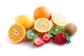 fruit fresh national fresh fruit and vegetable month salud de