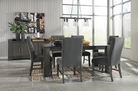 jennifer convertibles dining room sets dining set jennifer furniture