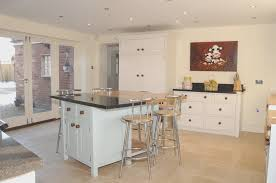Kitchen Cabinet Stand Alone Kitchen Standalone Kitchen Cabinet Free Standing Kitchen