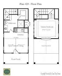 138 best tiny house plans images on pinterest tiny house plans
